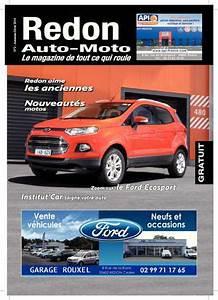 Duval Automobiles Saint Nicolas De Redon : calam o redon auto moto num ro 2 automone 2014 ~ Medecine-chirurgie-esthetiques.com Avis de Voitures