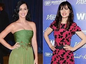 Lookalike Celebrities: The Best Star Doppelgangers