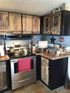 pallet kitchen island kitchen cabinets using pallets