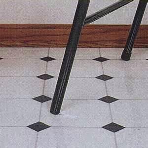 sheet vinyl flooring installation kit