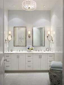 Master, Bathroom, Bath, Modern, Traditionalneoclassical