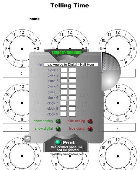 time time comprehensive website refer