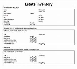 printables estate planning worksheet messygracebook With estate planning document organizer