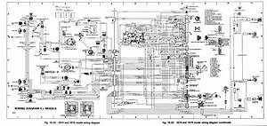 Tags Cj Jeep Wiring Diagram Pictures