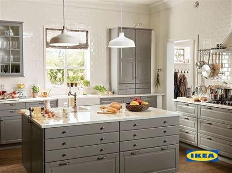 ikea white kitchen island 1000 images about ikea kitchens on 4614