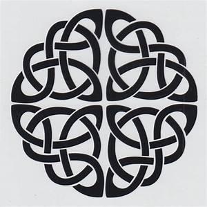 Celtic - Bing images