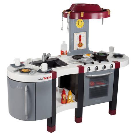 jeux d 39 imitation king jouet cuisine touch