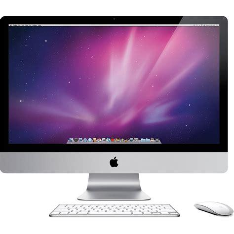 apple imac 27 i7 price