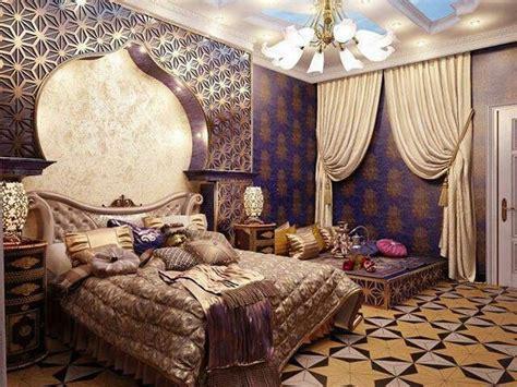 moroccan bedroom decoration ideas mecraftsman