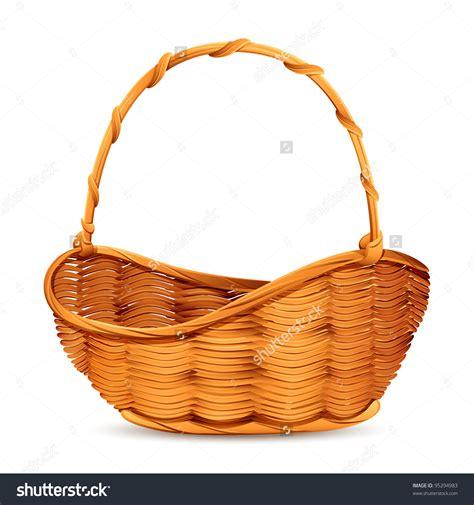 Basket Clipart Basket Clipart Clipground