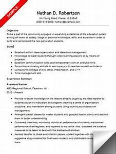 teacher39s aide cover letter example early childhood With resume preparers near me