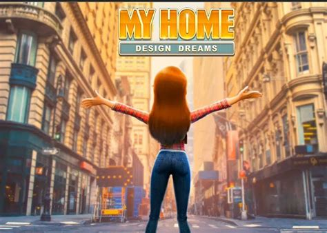 home design dreams vip mod descargar apk apk