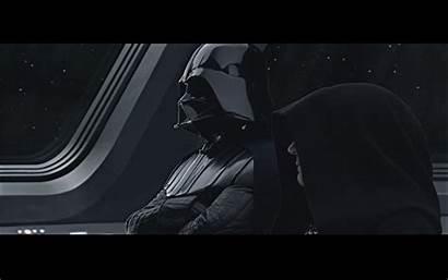 Palpatine Wallpapers Vader Darth Emperor Wars Star