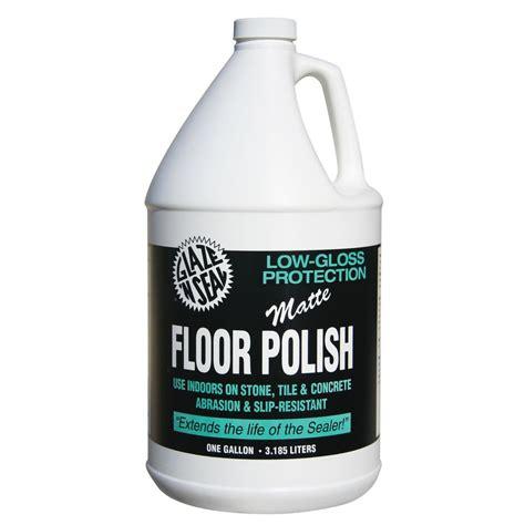 Bona Floor Low Gloss by Bona Pro Series Hardwood Floor Refresher Titandish