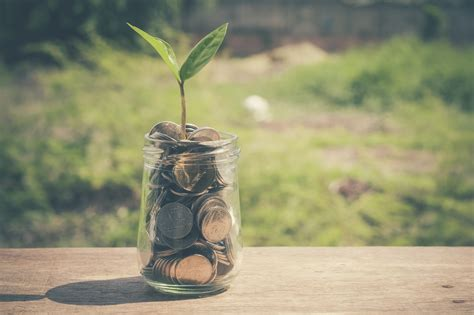 Grow Your Savings Account Faster