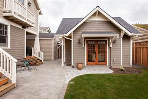 Surprisingly Garage Ideas by 12 Amazing Pod Ideas That Are For The Backyard