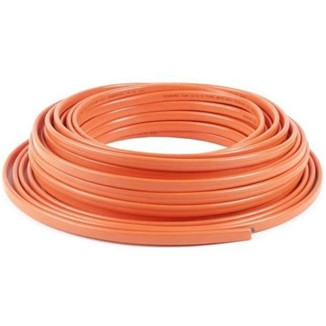 southwire romex simpull 10 2 wire with ground 60 ebay