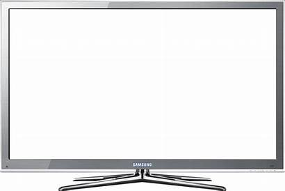 Tv Television Led Samsung 3d Pngkit