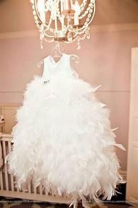 58 best images about christening gowns on pinterest lace With robe bapteme bébé