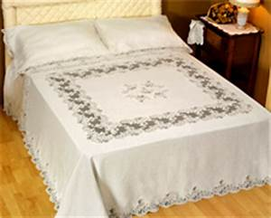 Italian linens manufacturing, linens manufacturing