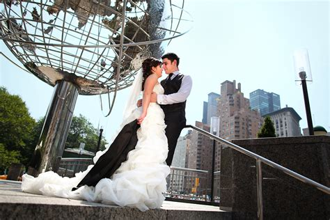 wedding photographers nyc wedding photographer manhattan nyc 1 new york wedding