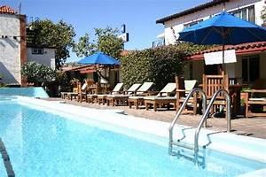 Hotel Casa del Sol (Ensenada, Mexico) Motel Reviews TripAdvisor