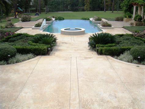 Professional Concrete Resurfacing In Syracuse Cny