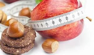 Если неделю употреблять 1000 калорий на сколько можно похудеть