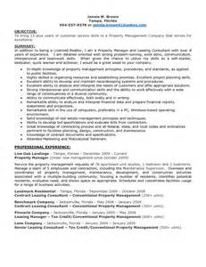 resume templates for leasing consultant apartment leasing consultant resume resume format