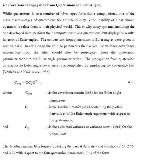 geodesy the concepts vanicek pdf