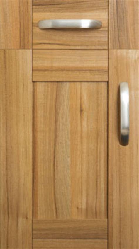 piece pvc replacement kitchen doors