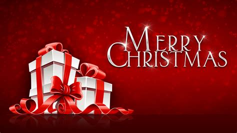 Merry Christmas Free Hd Wallpapers