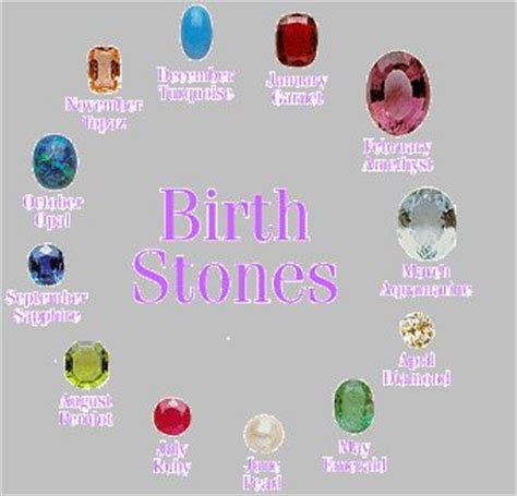 what is october s birthstone color 55b817ff139dadab028ffded554554be jpg