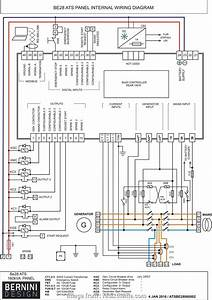 Asco 300 Wiring Diagram