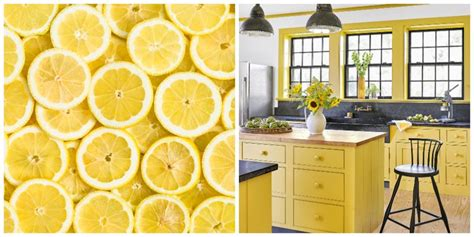 Homes Decor by Lemon Yellow Home Decor Yellow Decorating Ideas
