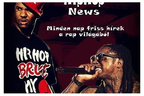 hip hop ouvir baixar mp3