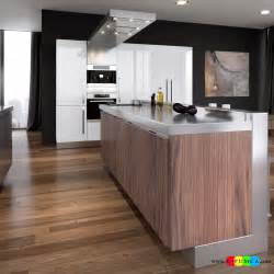 free 3d kitchen design kitchen corona kitchen ad decor cabinets furniture table 3539