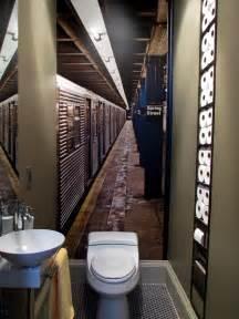 storage ideas for tiny bathrooms big ideas for small bathroom storage diy