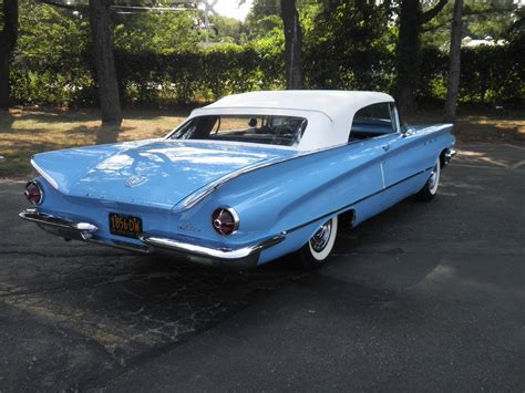 Buick Stock by 1960 Buick Le Sabre Stock 60buicklesabre For Sale Near