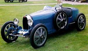 Bugatti Type 35 Prix : 1925 bugatti type 35 grand prix on sale extravaganzi ~ Medecine-chirurgie-esthetiques.com Avis de Voitures