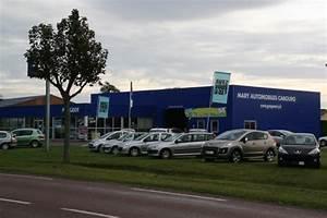 Peugeot Mary : peugeot mary automobiles cabourg cabourg ~ Gottalentnigeria.com Avis de Voitures