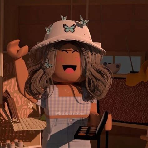 pin  roblox gril  roblox roblox animation roblox pictures cute tumblr wallpaper