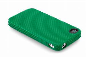 Ping pong cover for iphone 4 colossal for Ping pong cover for iphone 4