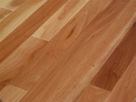 Recessed Light Trim by Brazilian Oak Amendoim Hardwood Flooring