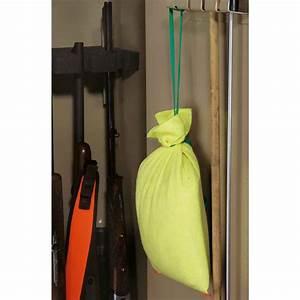 Absorbeur D Humidité Leclerc : absorbeur d humidit accessoires pour armes longues accessoires pour armes armes ~ Medecine-chirurgie-esthetiques.com Avis de Voitures