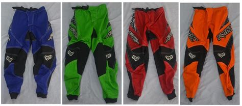 Harga Celana Jersey Trail jual celana motocross trail bukan jersey kaos sepatu