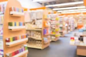 2500 Livres En Euros : librairie en ligne ~ Melissatoandfro.com Idées de Décoration