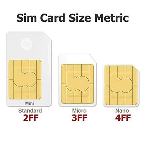 att micro sim card blank buy   uae wireless