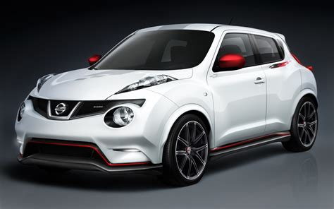 juke nismo 2011 nissan juke nismo concept wallpaper hd car wallpapers