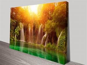 Shutterstock-Canvas-Print-Australia - Canvas Prints Australia